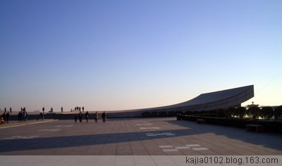 [原创]大连风景 - Kajia - 脚印一点点