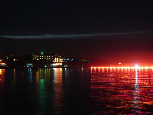 北戴河之夜之一 - 陶东风 - 陶东风