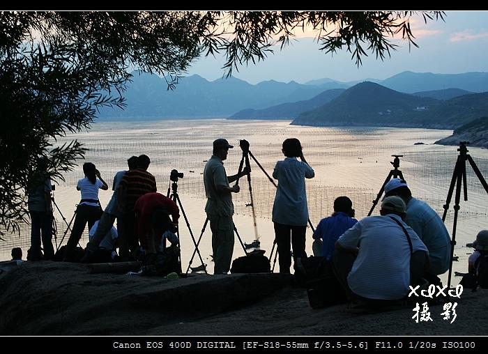 【国庆七天乐】4、采风补记(霞浦) - xixi - 老孟(xixi)旅游摄影博客