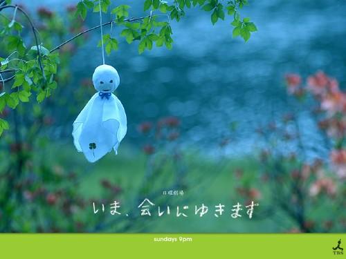 华华推荐的Movie (影评/转载) - 麓山湘水 - 麓山湘水的博客