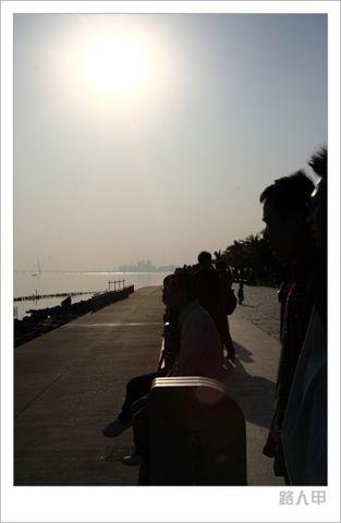 阳光午后 - 路人甲 - xxxxxxxxxxxxxxxxxxxx