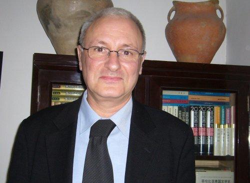 11月29日 鲍铭言《欧洲民主的现状》 - 西单三味书屋 - 西单三味书屋的博客
