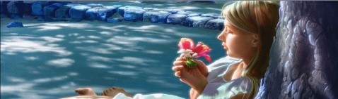 引用 精美博客首页顶栏图片汇总及添加方法 - 兴凯湖踏浪 - 兴凯湖踏浪