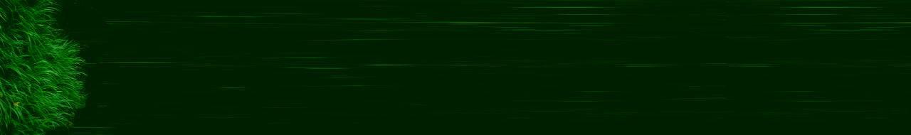 【纯色小花横条】 - 草原 - 草原原主