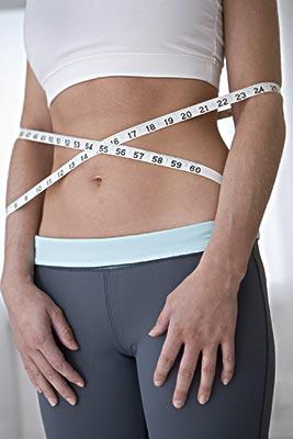 家庭主妇购物,节约还减肥 - 秀体瘦身 - 秀体瘦身的博客