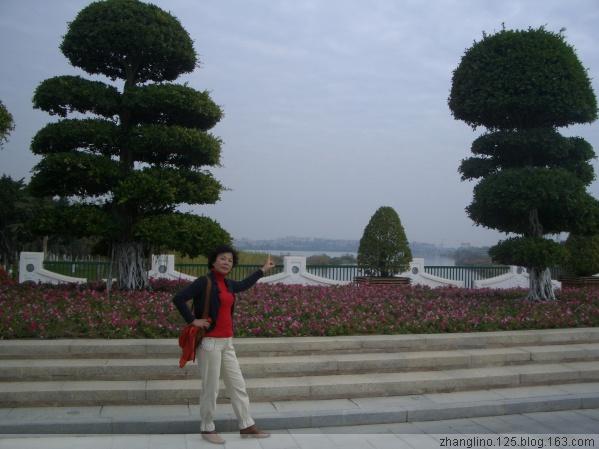 快乐的福州,厦门之旅(七)  - zhanglino.125 - 晋娘的博客