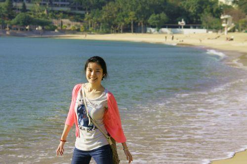 宝岛的芬芳——历史的足迹 - 崔小倩 - 崔小倩的博客