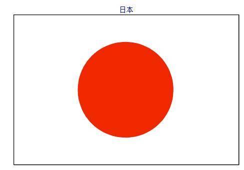 日本传说 - 康复美体养生堂 - 康复美体养生馆的博客