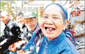 二十五岁开始警惕衰老(多图) - hetaoren911 - 搜论文网http://cnivy.org