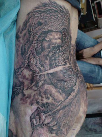 cxhopb/muljpsqvpsbzliibluim=_魔神蚩尤纹身内容图片分享
