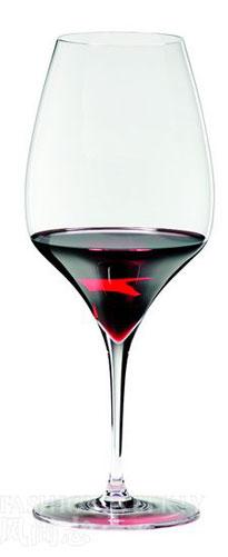 极品葡萄酒邂逅完美酒杯 - 天天 - 购红酒
