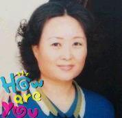 五十岁生日的俺    - 空谷幽兰 - 空谷幽兰的博客