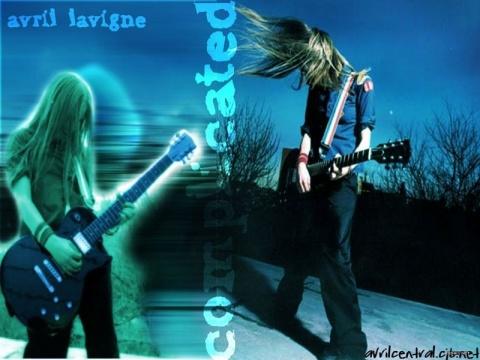 吉他学习建议 - 美丽心情 - 美丽心情