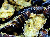 鸡翅的混搭新吃法---让孩子吃到很high的18款饭菜 - 可可西里 - 可可西里