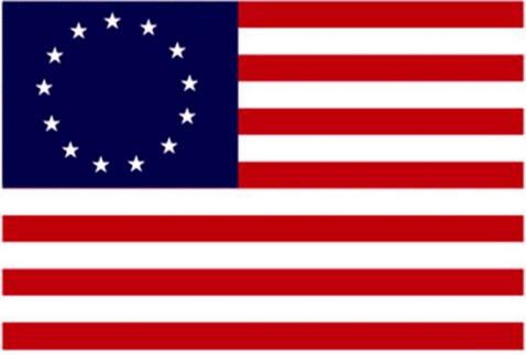 林肯在葛底斯堡的演说及著名的美国独立宣言