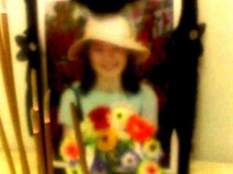 日记 [2008年02月17日] - 达贝妮 - 达贝妮的博客