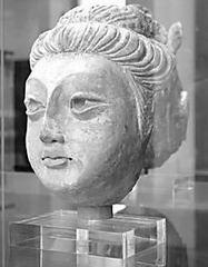 聚散与记忆:陈丹青谈国宝流失 - 中华遗产 - 《中华遗产》