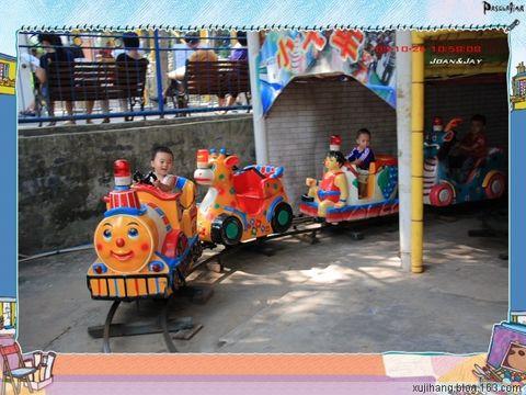 天河公园,2008.10.26[pp] - 黑白:毛毛他爸 - 黑白:毛毛他爸
