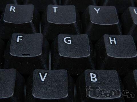 引用 [原]键盘上的缘分本是生命中的偶然 - ★人生如梦★ - ☆人生如梦☆-★杨亮★