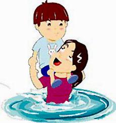 引用  母亲最应该给孩子的六种东西 - xhlingmail - xhlingmail的博客