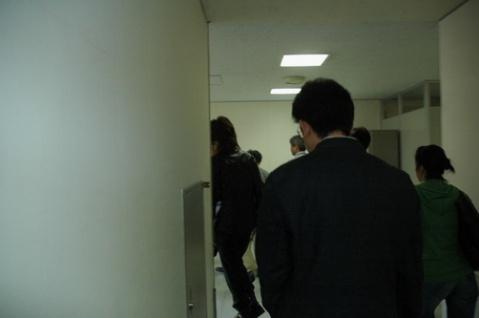 不管怎樣~你還是你~(日本之花旭篇) - sandyjerry - Sandys Blog