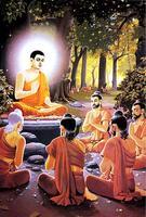 佛度五百比丘尼的故事 - 本善 - 南無阿彌陀佛
