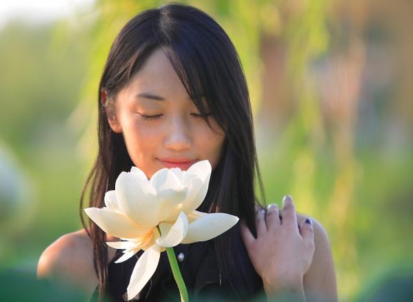 ★《来生我是你的新娘》 ★--火凤凰 - 火凤凰 - hfh9989的博客