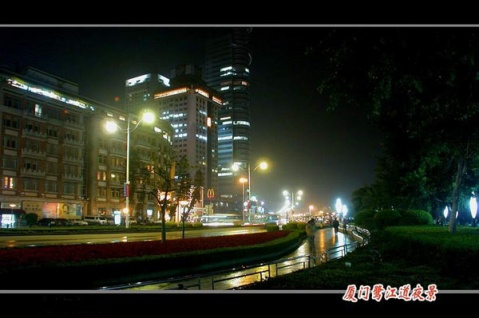 含苞欲放 春暖花开 - yuzongxuan2008 - yuzongxuan2008的博客
