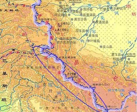 地图 469_385图片