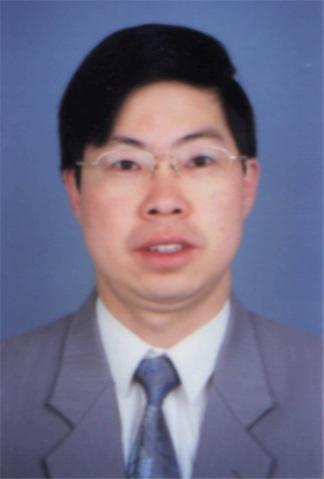 清华大学教授位会员做讲座 - 数模爱好者 - 数模爱好者