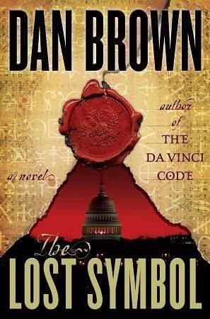 丹·布朗利用小说反科学——《失落的秘符》思… - 江晓原 - 东边日出西边雨——江晓原的网易博客