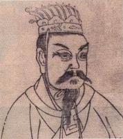 汉景帝(公元前188年—公元前141年) - zyltsz196947 - zyltsz196947的博客