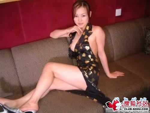 天上人间:知名夜店及其十大头牌美女 - 酒鬼鼠的日志 - 网易博客 - 不老松 - nihao1234123 的博客