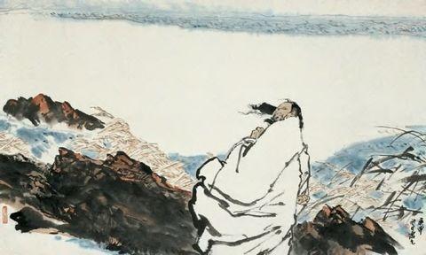 上海市美术家协会主席 方增先作品大全(精品) - 古羊书画工作室 - 古羊书画工作室 欢乐