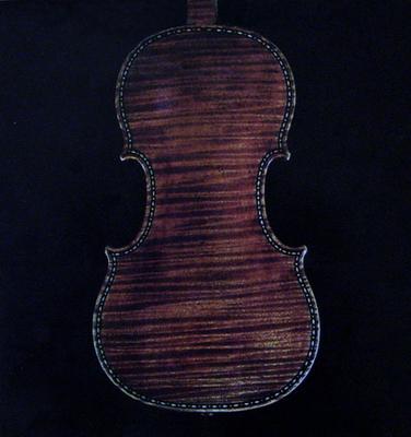 提琴情思 - 荷塘月色 - 荷 塘 月 色