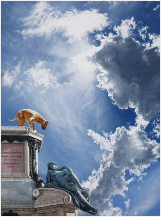 世界巨型犬集锦鈥斺斍嵌某质抵饕遄髌