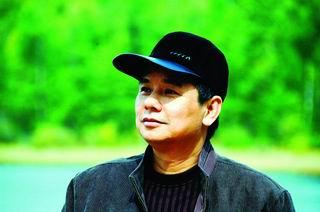 """《南方日报》10月28日""""文化周刊 - 杨克 - 杨克博客"""