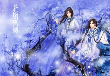 http://album.sina.com.cn/pic/485fe2d543fcf456166aa