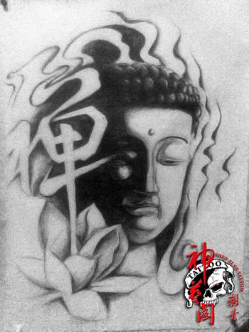 ◥◣●◢◤◥◣●◢◤手稿の佛像◥◣●◢◤◥◣●◢◤