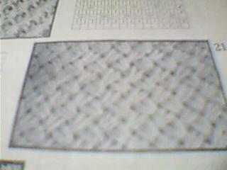 【引用】一本失传很久的编织书 - 空中浮萍的日志 - 网易博客 - jm7846 - jm7846的博客