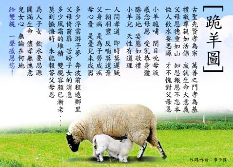 净空老法师关于5月12日地震的开示 - 维华精舍 - 维华法堂