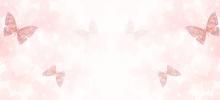 蝴蝶精美素材 - 蓝波 - 蓝波港湾欢迎您!