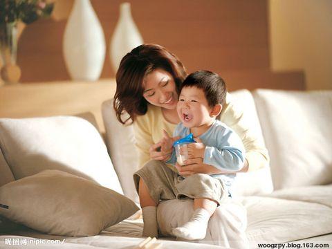 13岁前,妈妈决定孩子的一生 - caoshujuananna - 董进宇博士教育理念