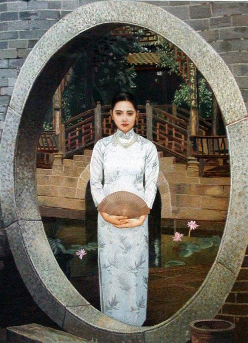 2009年12月3日 - 唐萧 - 唐萧博客