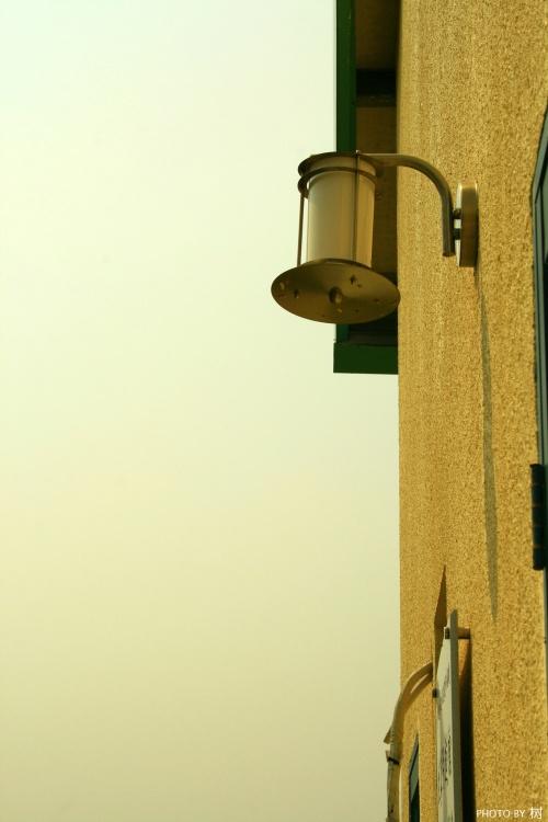 【最美是北师】第五集 - 彷徨中晕眩... - 永-不-褪-色-的-只-有-黑-色