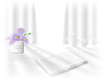 白色素材(四) - 戀上祢的菋導博客