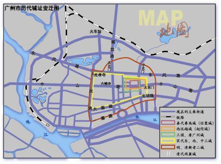 下期精彩 先睹为快(2006年第4期) - 《地图》 - 《地图》杂志官方博客