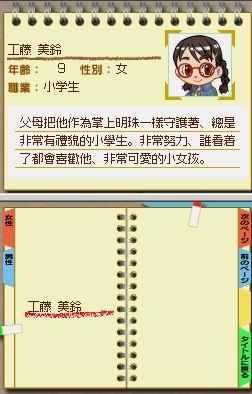 简单游戏V0L.34 THE牙医 网络翻译启动 - 罗伊SD - 罗伊SDの利基亚大陆
