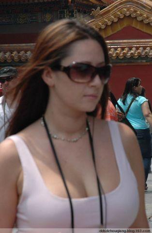 引)一位极品老婆的2009年述职报告 - 周周 - 我的博客