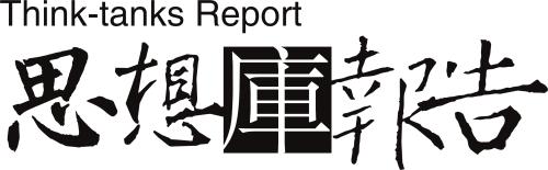 5000元征一篇书评 - 李华芳 - 李华芳的博客
